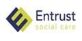 Entrust Social Care Ltd