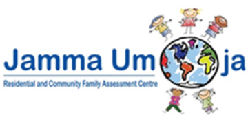 Children Newly Qualified Social Worker jobs in Winchester