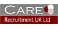 Care Recruitment UK Ltd