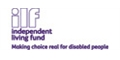 Independent Living Fund