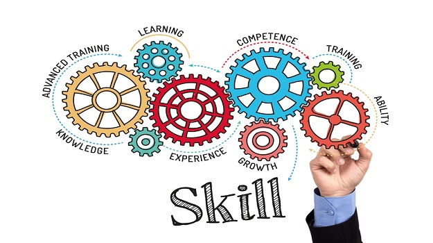 what is attributes are required in hr department Human resource management (hrm or hr) is the strategic approach to the effective management of organization workers so that they help the business gain a competitive advantage, commonly known as the hr department [by whom], it is designed to maximize employee performance in service of an employer's strategic objectives.