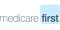 Medicare First Ltd