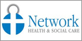 Network Healthcare