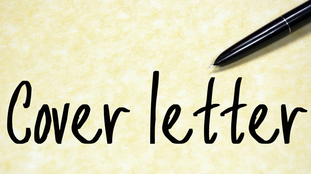 How to Write a Good Cover Letter – Writing Good Cover Letter