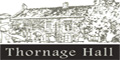 THORNAGE HALL COMMUNITY (CCEA)
