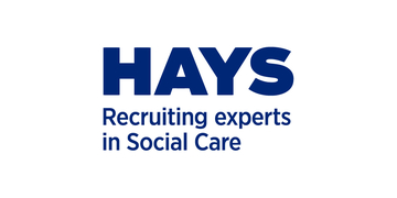 Go to Hays Social Care profile