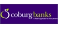 Coburg Banks Ltd