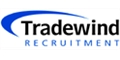 View all Tradewind Recruitment jobs