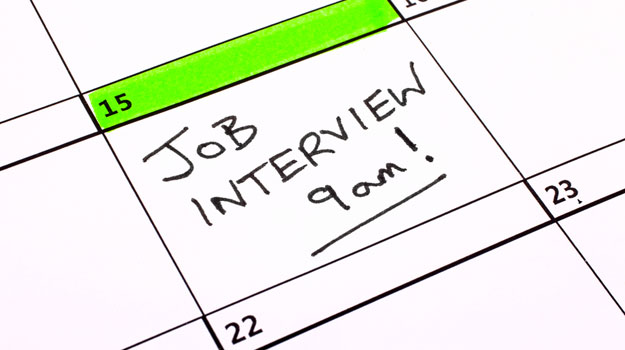 youve found a job and applied online and your interview emailcall has arrived however your work towards securing your job as a social worker is not yet - Social Work Interview Questions For Social Workers